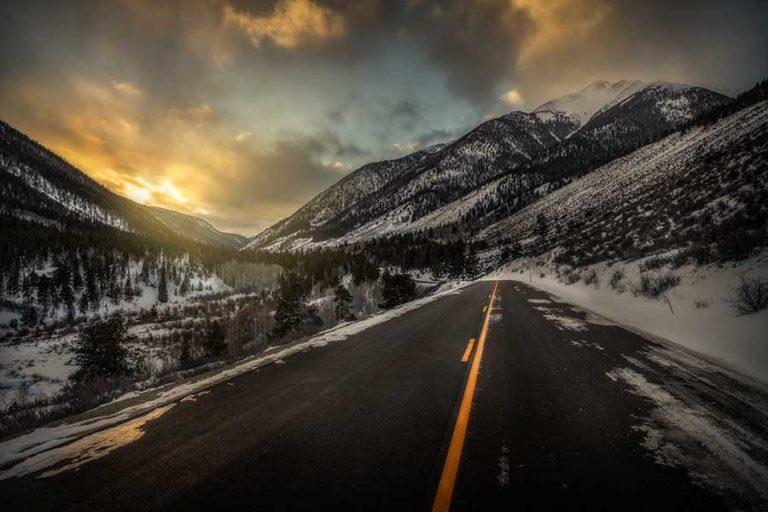 mountain insurance in Buena Vista, CO