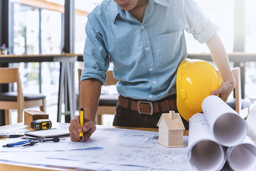 contractors insurance colorado
