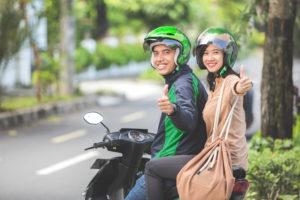 motorcycle insurance denver