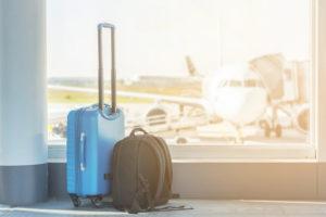 travel insurance denver